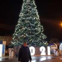Александр, 38 лет, хочет пообщаться, в Белореченске