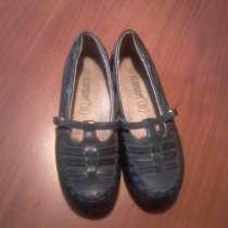 Детские туфли, в г.Уральск