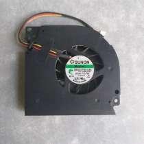 Кулер (вентилятор) для ноутбука Acer ZB0507PGV1-6A, в Москве
