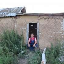 Андрей, 49 лет, хочет познакомиться, в Самаре
