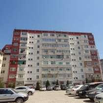 Срочно продам! 3 к кв. Джал. 115м2. 106 сер/ул. 56,5т.$, в г.Бишкек