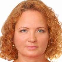 Мария, 35 лет, хочет пообщаться, в Раменское