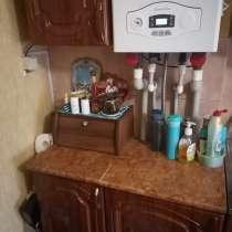 Кухонный гарнитур, в Курчатове