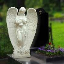 Облагораживание мест захоронений, в Омске