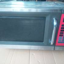 Microwave oven MOD. MDW1052-25 E/N CP10, в г.Минск