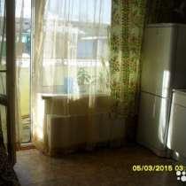 Аренда квартиры, в Омске