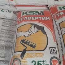Гарантируем с качеством, в г.Душанбе