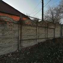 Продам дом в Буденновском районе, в г.Донецк
