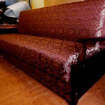 Ремонт мягкой мебели в Гомеле и по Белоруссия и рассрочка 0%, в г.Гомель