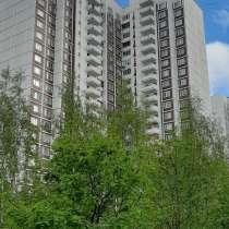 Продажа 4 ккв. г. Москва, Зеленоград, корпус 1614, в Москве