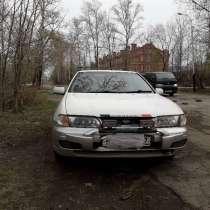 Продам авто, в Хабаровске