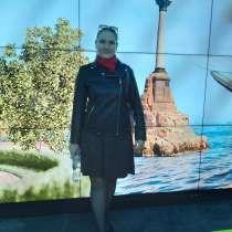 Алёна, 38 лет, хочет пообщаться, в Одинцово