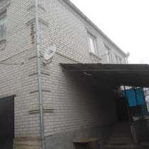 Срочно продается дом!!!!!!!!!!, в Железноводске