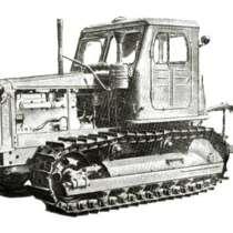 Стартер редукторный А-01/А-41, в Иркутске