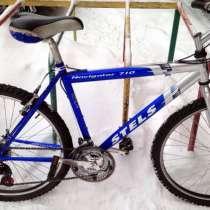 Велосипед Stels 710, в Златоусте