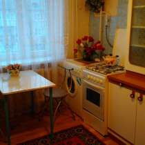 Сдача квартиры, в Кисловодске