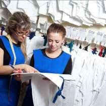 Массовый пошив одежды и нанесение принтов, в Севастополе