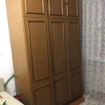 Шкаф, в Тюмени