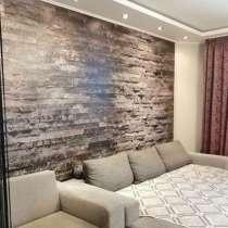Сдается однокомнатная квартира по адресу ул Ленина, 34, в Каспийске