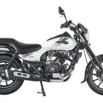 Продаю мотоцикл Bajaj Avenger 220 Street, в Сыктывкаре