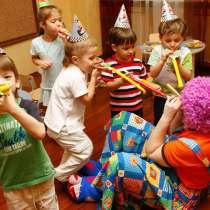 """Детский центр-ясли-сад """"Анюта"""" объявляет набор детей с 1 год, в Сергиевом Посаде"""