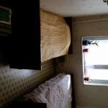 Продам кровать. 200 руб, в г.Рыбница