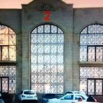 Продается действующий объект, в г.Баку
