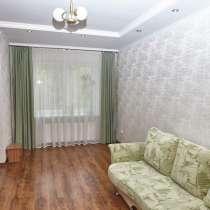 1-к квартира, 39 м², 1/5 эт, в Калининграде