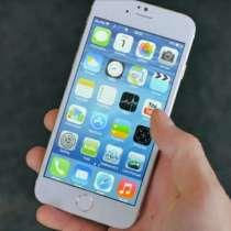 Отдам Iphone 6 Даром, в г.Киев