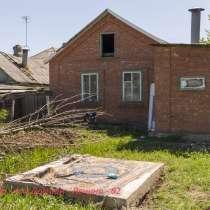Продам дом 70 м2 с участком 7 сот, г. Батайск, в Батайске