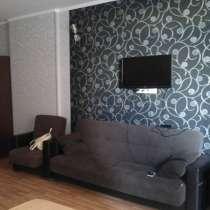 Квартира 35.00 м² - улица Шерифа Химшиашвили, Батуми, в г.Поти