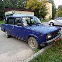 Продам машину ВАЗ 21053, в Чехове