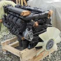 Двигатель КАМАЗ 740.50 евро-2, в г.Усть-Каменогорск