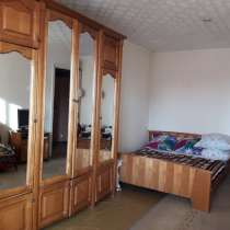 Продам 1.5 квартиру, в г.Усть-Каменогорск