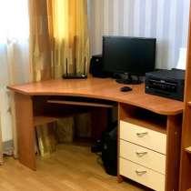 Компьютерный стол, в Саранске