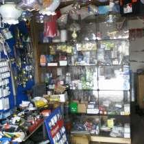 Распродажа, в Самаре