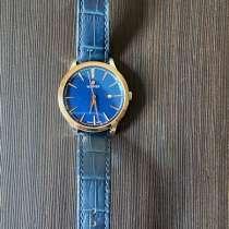 Мужские часы Wainer, в Москве