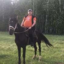 Владимир, 41 год, хочет познакомиться – Отзоовись!, в г.Петропавловск