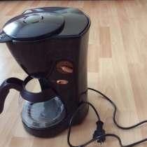 Продается новая кофеварка Fillips, в Калининграде