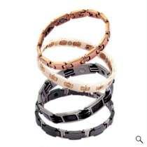 Титановые магнитные браслеты , в Омске
