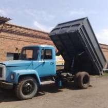 Вывоз строительного мусора, в Нижнем Новгороде