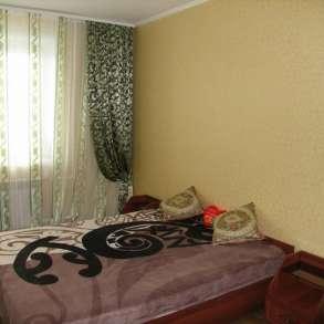 Купить квартиру в Тюмени для большой семьи можно со нами!, в Тюмени