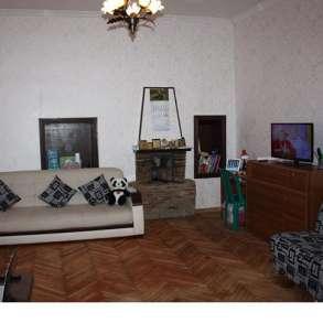 Продаётся квартира, в г.Тбилиси