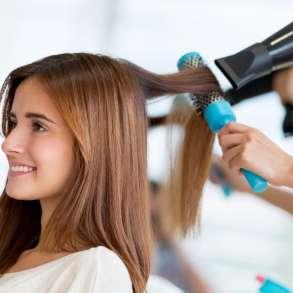 Женский парикмахер-стилист Наталья Стайл в Душанбе, в г.Душанбе