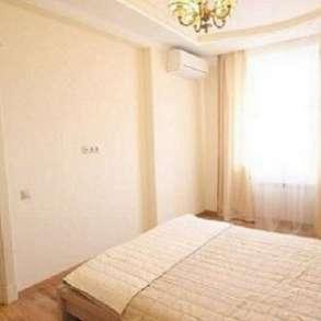 Двух комнатная квартира Амиряна 18, в г.Ереван