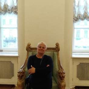 Марина, 56 лет, хочет познакомиться – Марина, 56 лет, хочет познакомиться, в Оренбурге