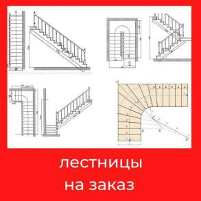 Лестницы, перила, в Нижнем Новгороде