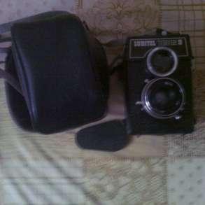 Фотоаппарат Любитель 166В, в Екатеринбурге