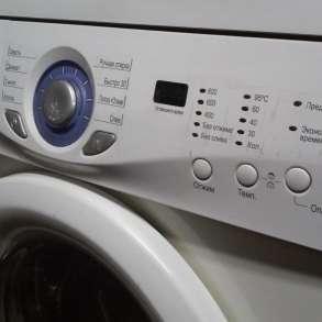 Ремонт стиральных машин, водонагревателей, в Улан-Удэ