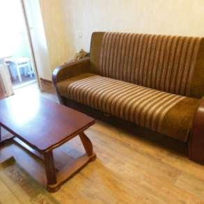 Продам однокомнатную квартиру в центре Сергиева Посада, в Сергиевом Посаде